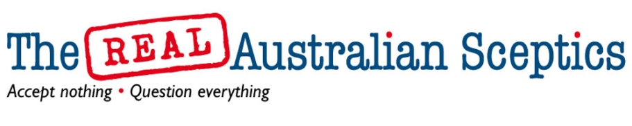 the_real_aus_sceptics_logo4